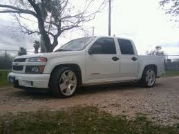 Silverado Bolt Pattern Awesome TBSS Wheels With Silverado Bolt Pattern PerformanceTrucksnet