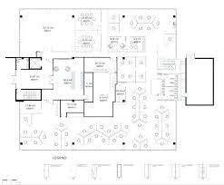 Ikea Office Planner Jaxoasisspa Club