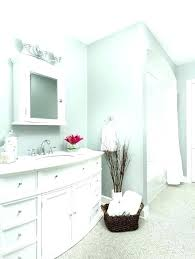 bathroom paint ideas with gray vanity color grey cabinets wall colors favorite for purple decorating awesome