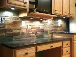 stone kitchen backsplash dark cabinets. Simple Dark Grey Dark Stone Urban Gray Kitchen Cabinets Ideas Backsplash Stacked Rh  Spiritquest Co With  On Stone Kitchen Backsplash Dark Cabinets H
