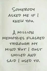 best me images relationships astrology and dating a million memories flashed through my mind but i just smiled and said i used to he s not that person i knew or thought he