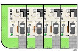O sobrado nova iguaçu foi projetado para atender as necessidades de quem possui um terreno estreito para construir uma casa individual, bem como para investidores com terrenos maiores que buscam. Sobrado Geminado 3 Quartos Sendo 1 Suite Centro Balneario Picarras Residencial Franklin Achou Mudou Anuncio Gratis De Imoveis Casas E Apartamentos