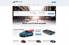 Free Web Templates Free Website Templates Phpjabbers