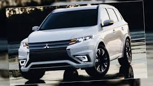2018 mitsubishi usa. brilliant 2018 large size of uncategorized2018 mitsubishi outlander specs and review  usa car driver 2018 in mitsubishi usa