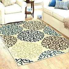 sears area rugs small round area rugs size of sears area rugs for