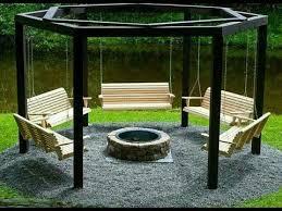 backyard swings for adults. Perfect Adults Outdoor Swing For Adults To Backyard Swings D