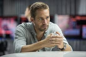 43,254,320 likes · 123,236 talking about this. How Paul Walker S Legacy Both In Film And Life Is Stronger Than Most People Think Dose Of Buffa