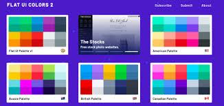 Html Web Color Chart Html Color Codes Chart W3schools Color