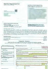 Brief an ein amtsgericht schreiben. Gefalsche Rechnung Durch Das Amtsgericht Atz Arz Azr