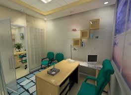 doctors office furniture. Impressive Doctors Office Waiting Room 1636 X 1181 · 472 KB Jpeg Furniture R