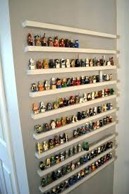 diy wall shelves for books wall of shelves display wall shelf 3 kitchen wall shelves ideas