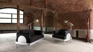 ikea retro furniture. Ikea Furniture Hacks. Hacks Retro I