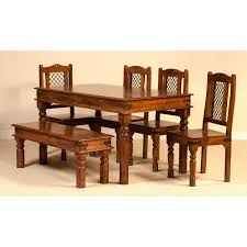indian dining table 6 chairs. art of jodhpur - manufacturers \u0026 exporters all kind indian handicraft articles, new antique reproduction furnitures. dining table 6 chairs