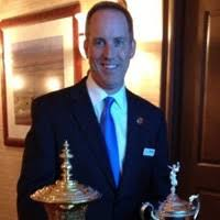 Brown Golf Management - Overview, News & Competitors | ZoomInfo.com