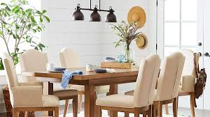 Xavier pauchard french industrial dining room furniture Industrial Tolix Dining Room Tables Under 1000 Curbed Best Dining Room Tables Under 1000 Curbed
