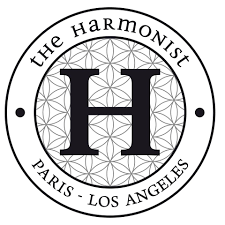 <b>The Harmonist</b> - Shop | Facebook