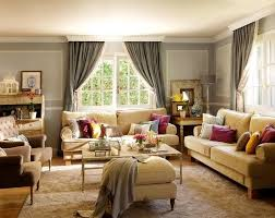 Small Picture Living Room Ideas Best Vintage Style Living Room Design Living