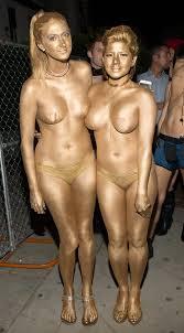 Sluty Naked Halloween Costumes For Women Porn Archive