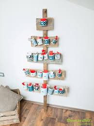 awesome wooden advent calendar decorating ideas for spaces traditional design ideas with awesome advent calendar
