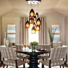 ceiling lamps for dining room fire multi light ceiling lights for dining room uk