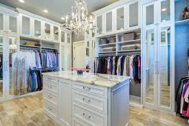 1 professional organizer nyc expert organizers in new york unorganized closet