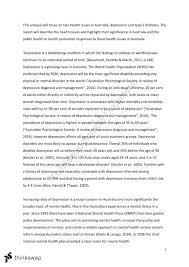 american essay contest disney