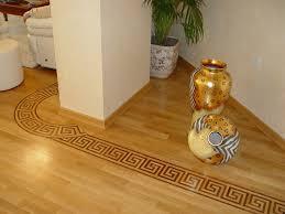 wood floor designs borders. Marquetry Designs Living Room Modern With Wood Flooring Design Floor Borders