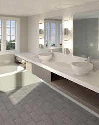 Elegant Modern Bathroom Design Coolest At Trendy Bathroom Designs Of Best  Green Architect By Great Bathrooms
