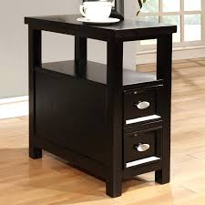 black coffee table with drawers sofa end table ideas black coffee table with drawers uk