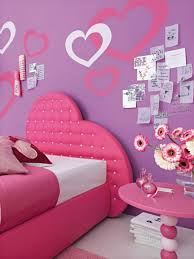 Pink And Black Girls Bedroom Pink Bedroom Ideas Idolza