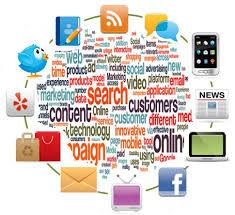 Marketing Channels Marketing Channels Kim Huynh