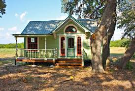 tiny houses for sale in texas. Texas Builders Go Big With Tiny House Construction Business - San Antonio Express-News Houses For Sale In