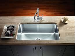 wonderful single bowl stainless steel kitchen sink with drainboard throughout stainless steel undermount kitchen sinks