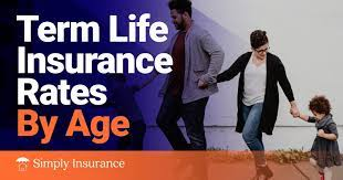 According to a 2021 report from sunlife, this figure stands at £4,1841. Average Life Insurance Rates By Age Gender In 2021
