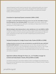 Hr Resume Objective Mesmerizing Sample Resume Objective Statements For Human Resources Lovely Human