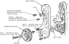1999 mazda b2500 wiring diagram car wiring diagram download 2004 Mazda 6 Wiring Diagram mazda midge wiring diagram mazda free wiring diagrams 1999 mazda b2500 wiring diagram wiring diagram 2004 mazda 6 3 0 2004 chevy silverado wiring, 2014 mazda 6 wiring diagram