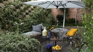 Idee Per Abbellire Il Giardino : Decorare un giardino per una festa home
