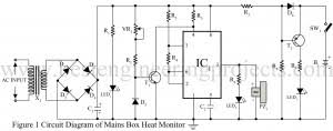 6 wire 3 phase connection diagram 6 free download electrical 3 Phase 6 Wire Motor Wiring Diagram 3 phase motor hook up motor wiring diagrams 3 phase 6 wire