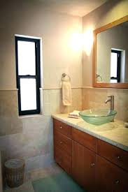 New Bathroom Costs Remodeling Costs For A Small Bathroom Costs