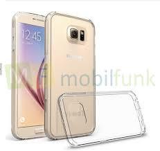 Силиконовый <b>чехол CaseGuru для Samsung</b> Galaxy S7/G930 ...