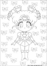 goodnight moon coloring pages sailor sheets kids printable free moo