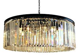 antique chandelier for large size of small antique chandeliers for chandelier multi coloured french