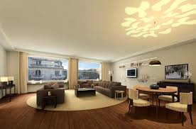 Luxury Apartments Living Room - Luxury apartment bedroom
