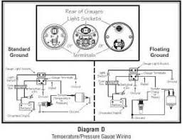 vdo oil pressure gauges wiring diagrams images over the years vdo oil gauge wiring diagrams vdo wiring diagram and
