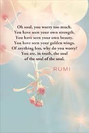 Rumi Quote Rumi Pinterest Rumi Quotes Quotes And Rumi Poem Amazing Rumi Quotes About Priceless