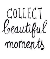 Quotes On Beautiful Moments Of Life Best of Be Happy For This Moment This Moment Is Your Life Excellent
