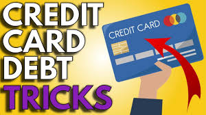 how to pay off credit cards fast 5 tricks to pay off credit card debt fast how to pay off credit cards fast