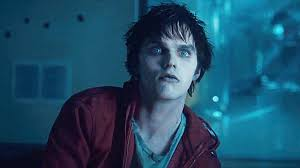 "WORLDWIDESCREEN: ""Warm Bodies (OFFICIAL TRAILER)"" 