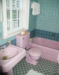 Cost to install a new bathroom