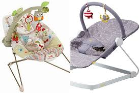 Topic For Best Baby Bouncer For Newborn : Best Performing Baby ...